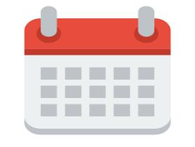 Sluh Calendar.Calendar Chaminade College Preparatory School