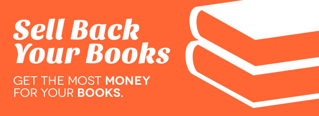 MBS Book Buyback
