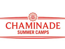 JULY SUMMER CAMPS ARE ON!