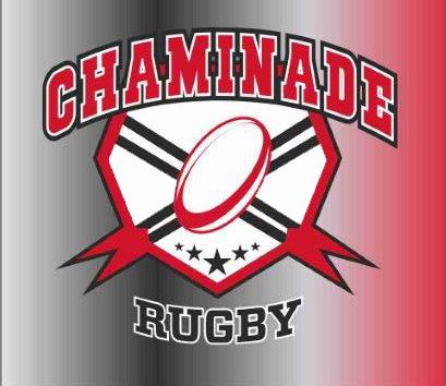 Team Details - Chaminade College Preparatory School