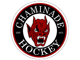 Celebrate 50 Years of Chaminade Hockey!