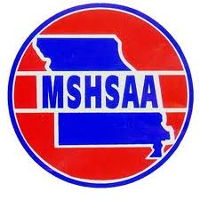 MSHSAA CONCUSSION INFORMATION